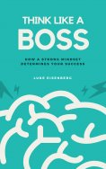 eBook: Think Like A Boss