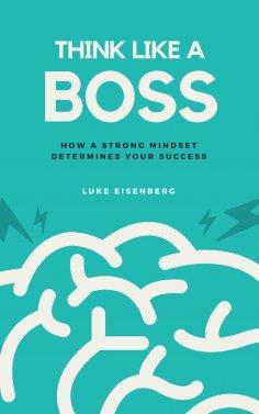 eBook: Think Like A Boss