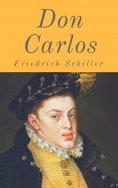 ebook: Don Carlos