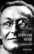 eBook: Hermann Hesse
