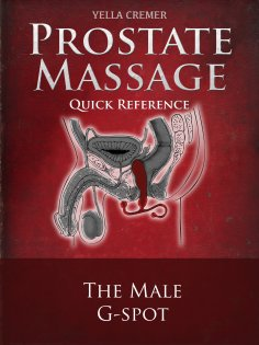 ebook: Mindful Prostate and Anal Massage