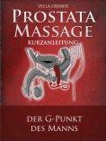 eBook: Anal- und Prostatamassage - Kurzanleitung