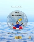 ebook: Hein Brummer