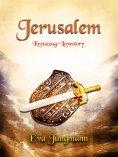 eBook: Jerusalem