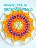 ebook: Mandala Sonnenrad