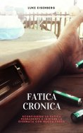 ebook: Fatica Cronica
