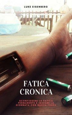 eBook: Fatica Cronica