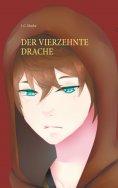 eBook: Der vierzehnte Drache