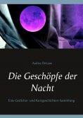 eBook: Die Geschöpfe der Nacht