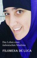 ebook: Das Leben einer italienischen Muslima