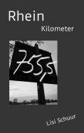 eBook: Rheinkilometer 755,5