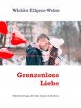 eBook: Grenzenlose Liebe