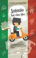 eBook: Antonio hat eine Idee