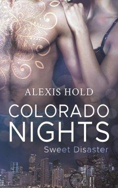 eBook: Colorado Nights