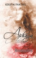 ebook: Ashaya