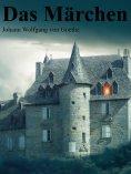 eBook: Das Märchen