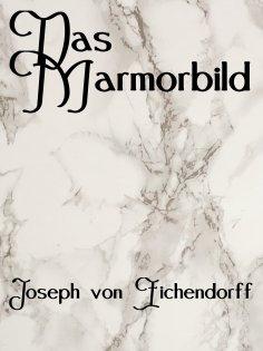 eBook: Das Marmorbild
