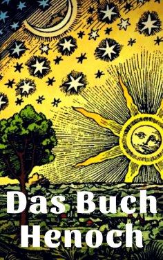 ebook: Das Buch Henoch