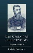 ebook: Das Wesen des Christentums