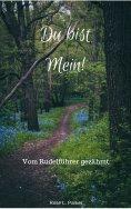 eBook: Du bist mein!
