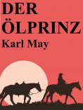 ebook: Der Ölprinz