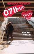 eBook: 0711ove Stories - Jasmin & Leo