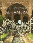 ebook: Erzählungen von der Alhambra