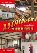 ebook: Abenteuer Schnäppchenhaus
