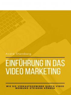 eBook: Einführung in das Video Marketing