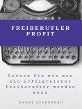 ebook: Freiberufler Profit