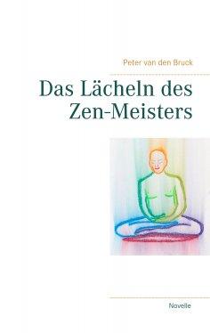 eBook: Das Lächeln des Zen-Meisters
