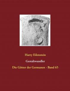 eBook: Gestaltwandler