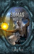 eBook: Des Somas Hüter