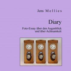 eBook: Diary