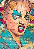 eBook: Machtmissbrauch in den Medien II