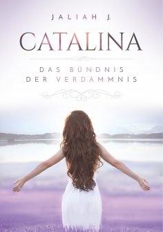 eBook: Catalina