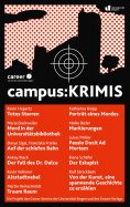 eBook: campus:KRIMIS