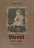 eBook: Liesel