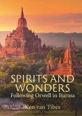 eBook: Spirits and Wonders