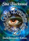 ebook: Die Drachen des Aurëus
