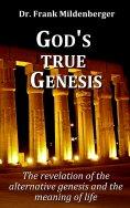 eBook: God's true Genesis