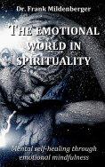 eBook: The emotional world in spirituality