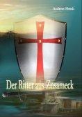 eBook: Der Ritter aus Zusameck