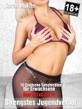 ebook: Erotischer Roman - Mehr hart als zart... Teil 14