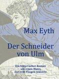 eBook: Der Schneider von Ulm