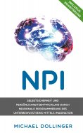 eBook: NPI - Neuronale Programmierung durch Imagination