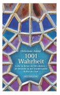 eBook: 1001 Wahrheit