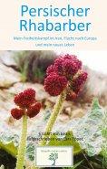 eBook: Persischer Rhabarber