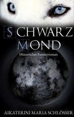 eBook: Schwarzmond