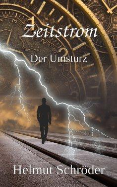 eBook: Zeitstrom